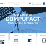 Compufact