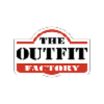 Outfit Factory photo