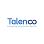 Talenco / Lanark photo