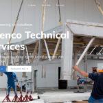 Talenco Technical Services