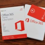Hackers openen aanval op Microsoft Office 365 accounts
